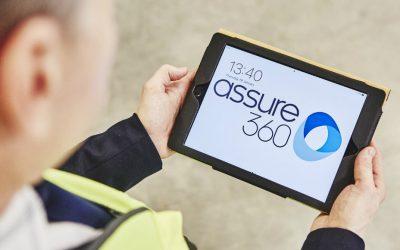 Assure360