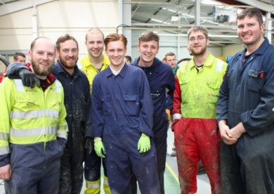 Apprentices-group-photo-1024x683-640x480